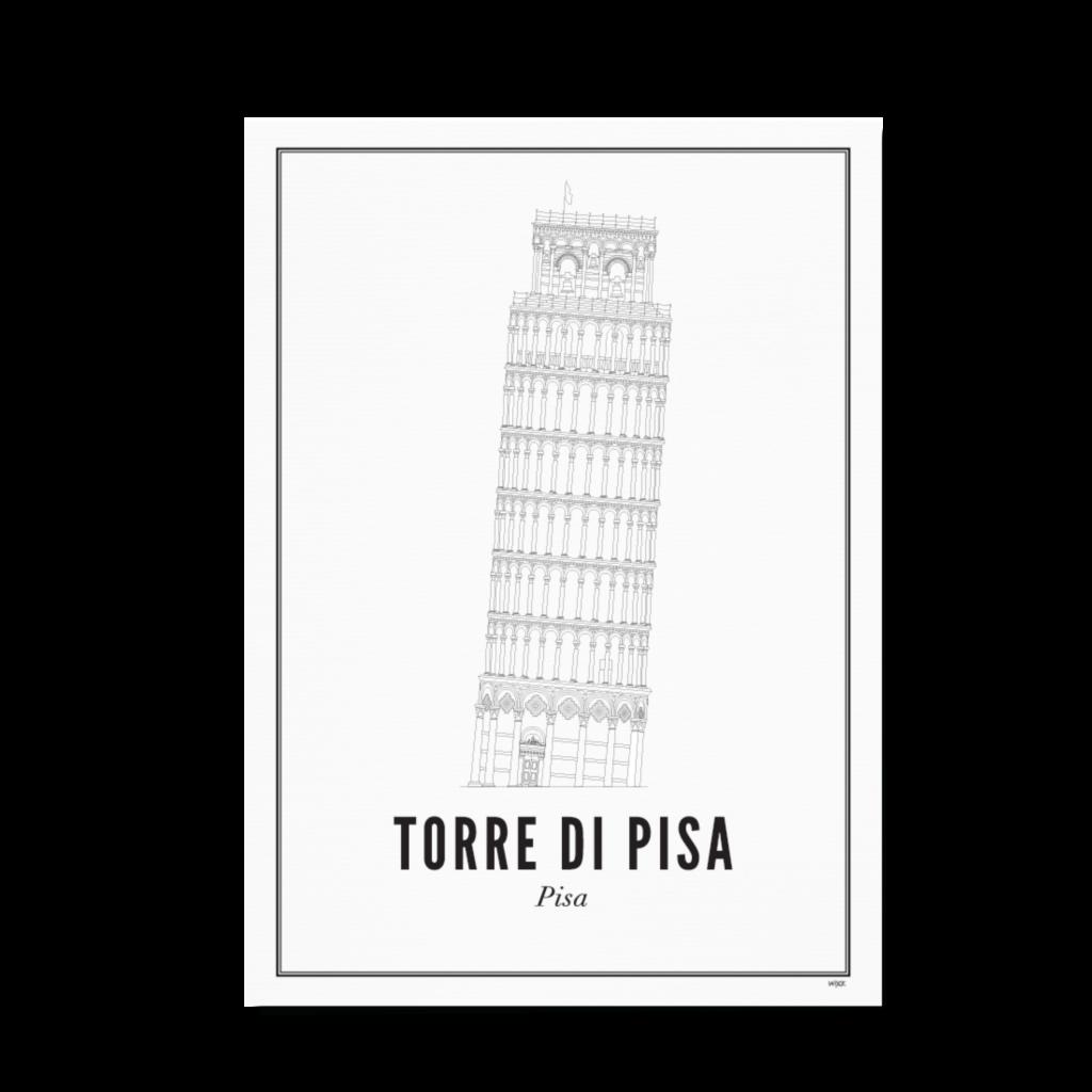 Torredipisa_papier