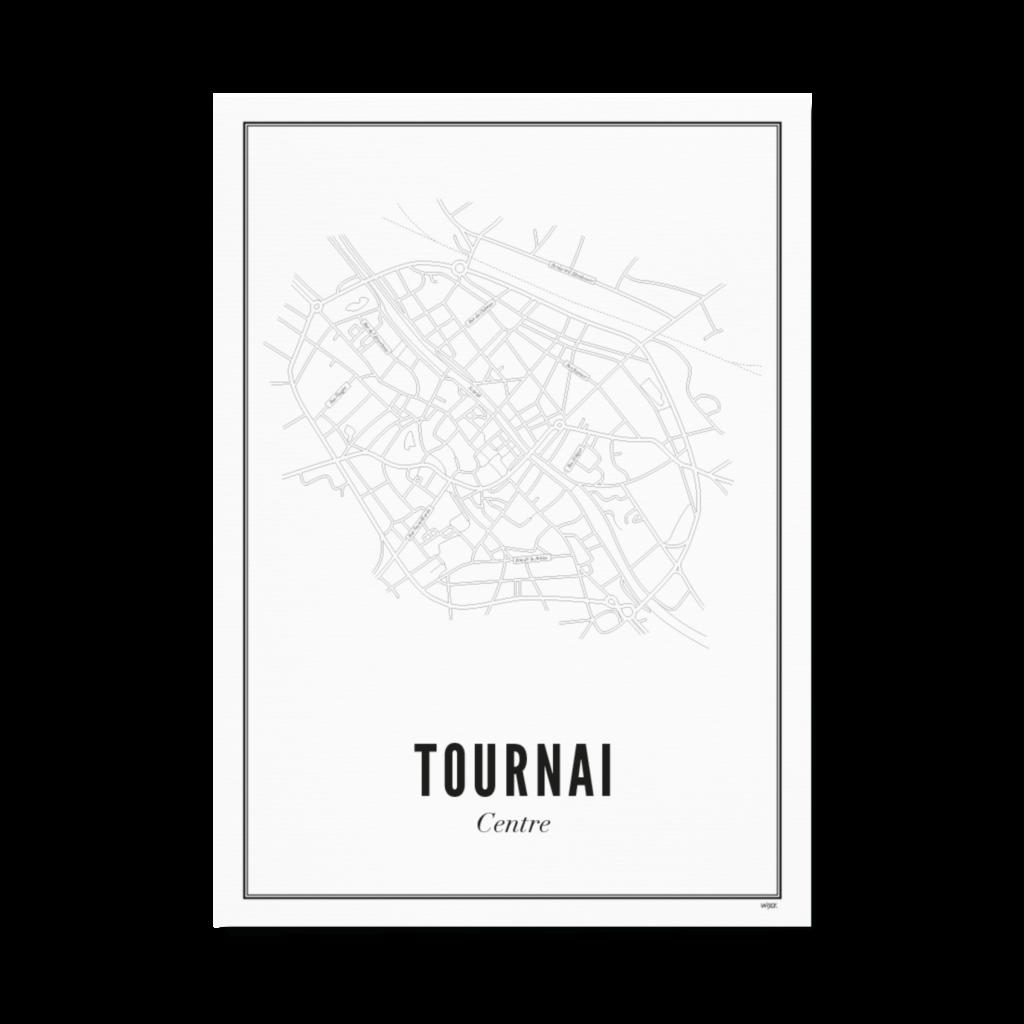 Tournai Papier