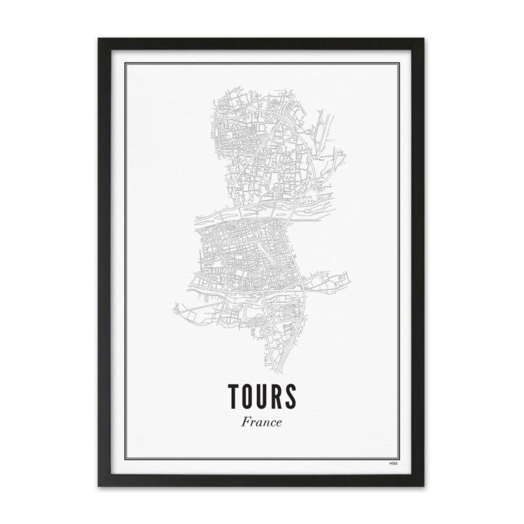 tours_lijst