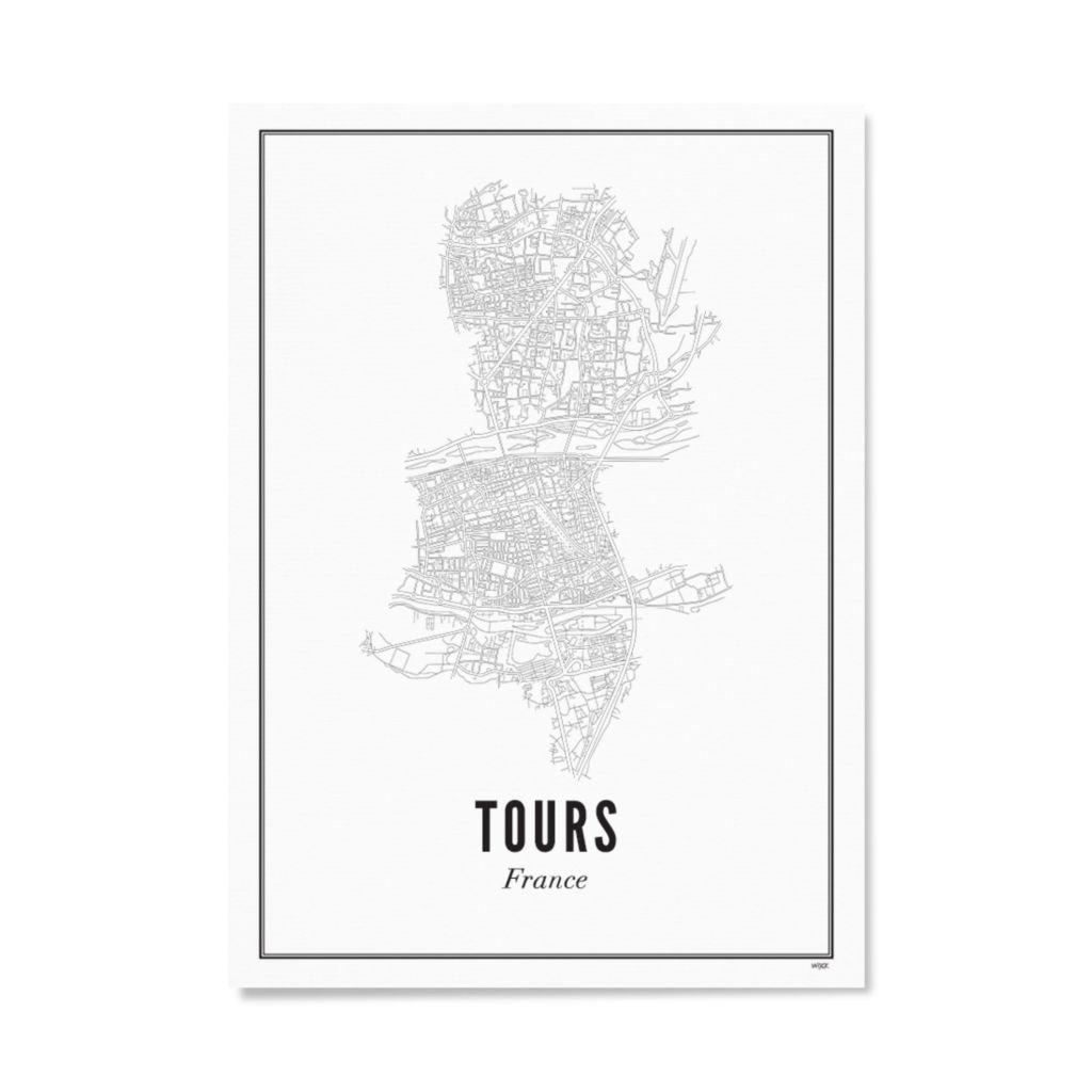 tours_papier