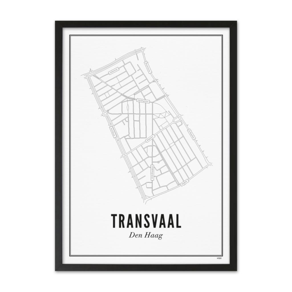 Transvaal_Lijst