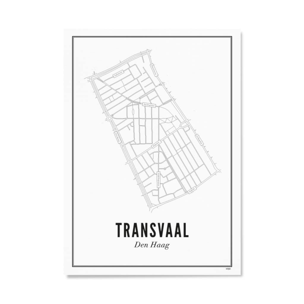 Transvaal_Papier