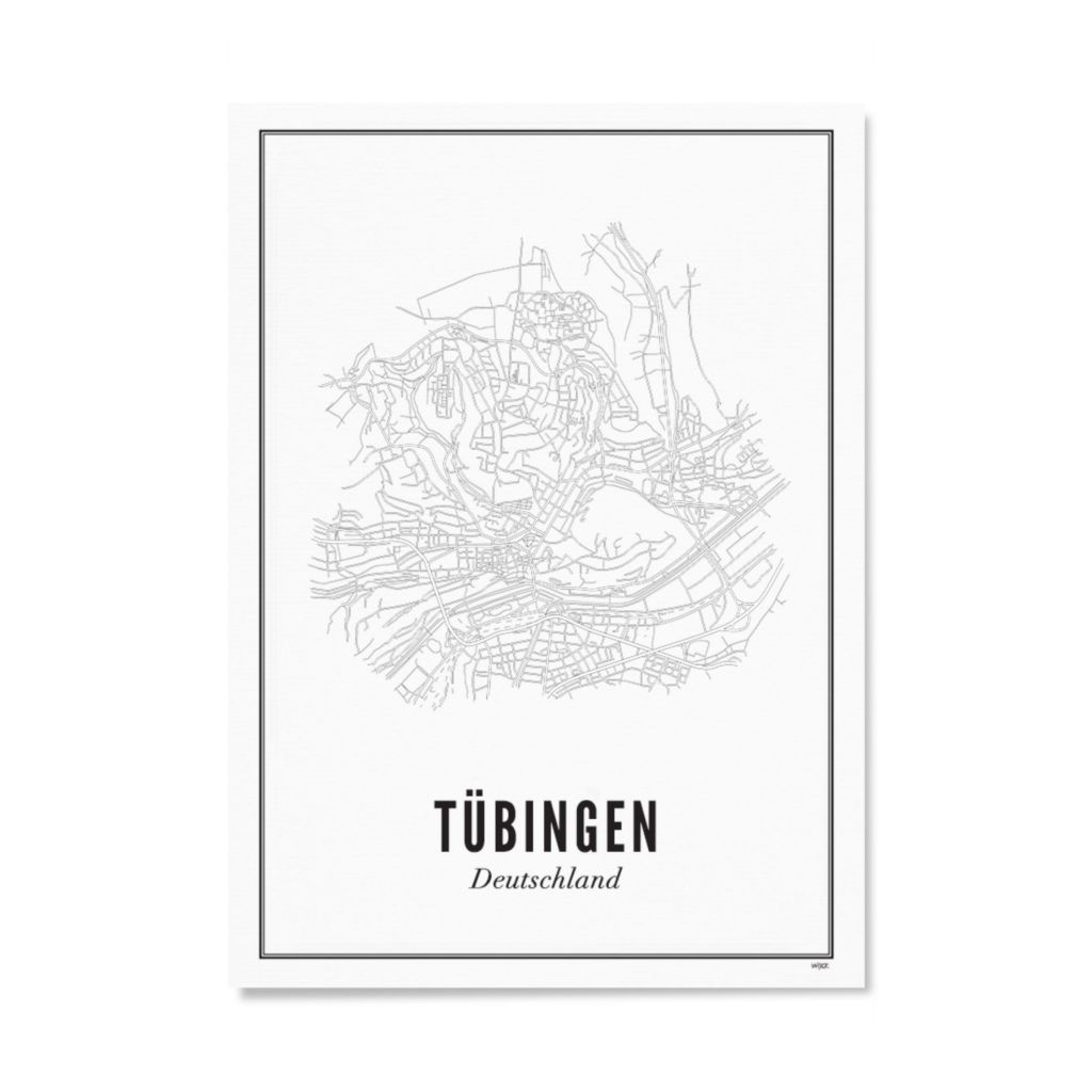 tubingen_papier