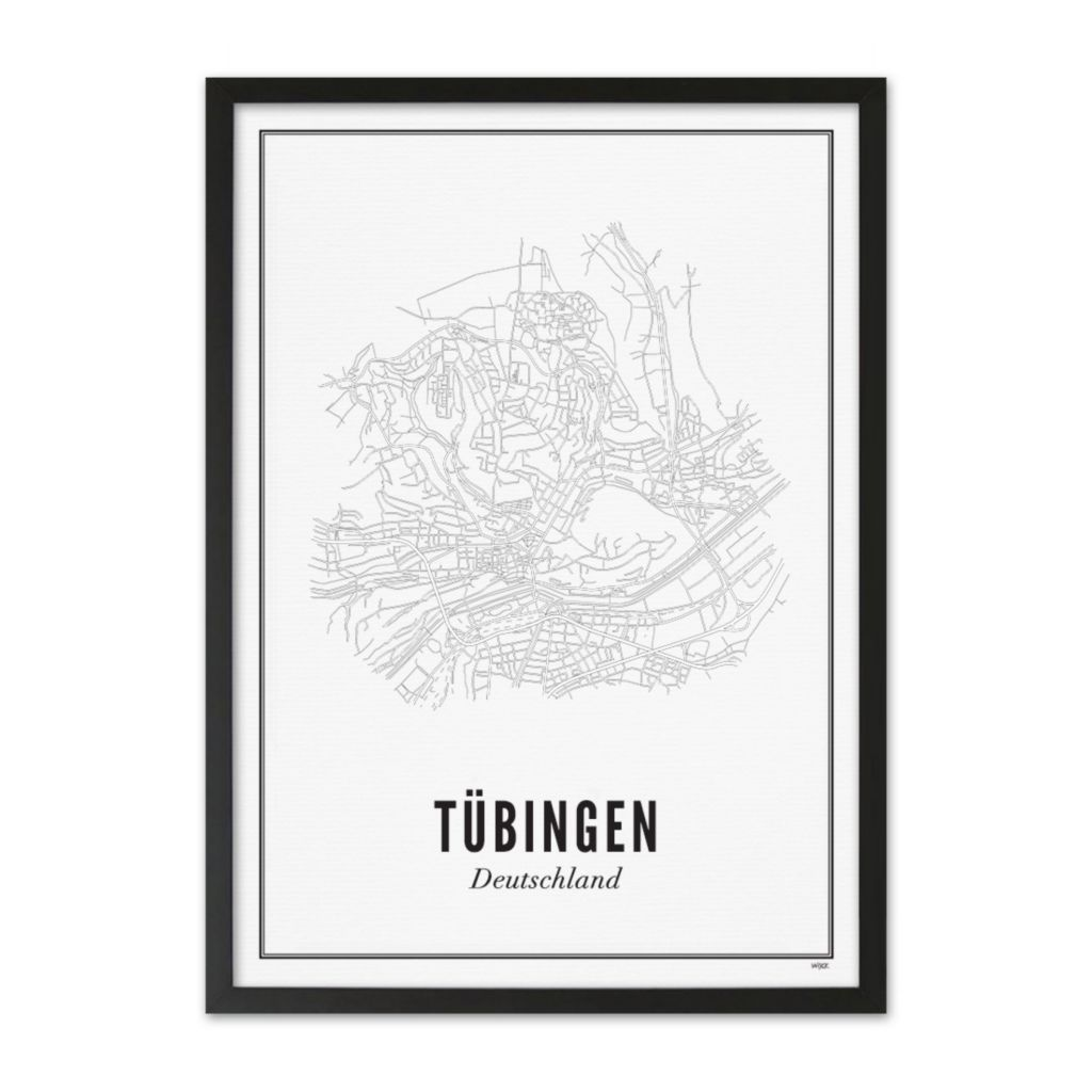 tubingen_Zwarte_Lijst