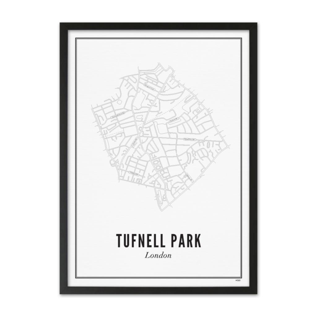 Tufnell_zwart