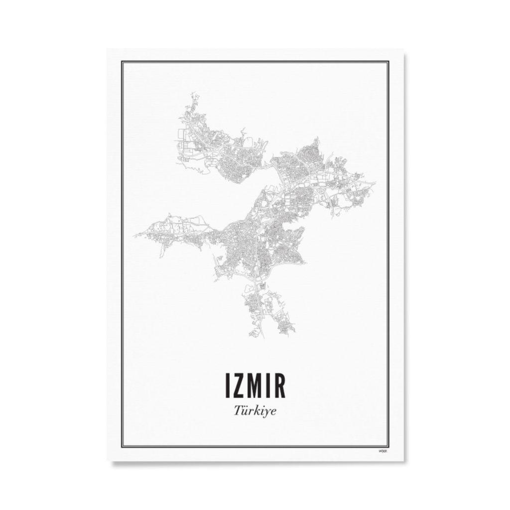 TUR_Izmir_papier