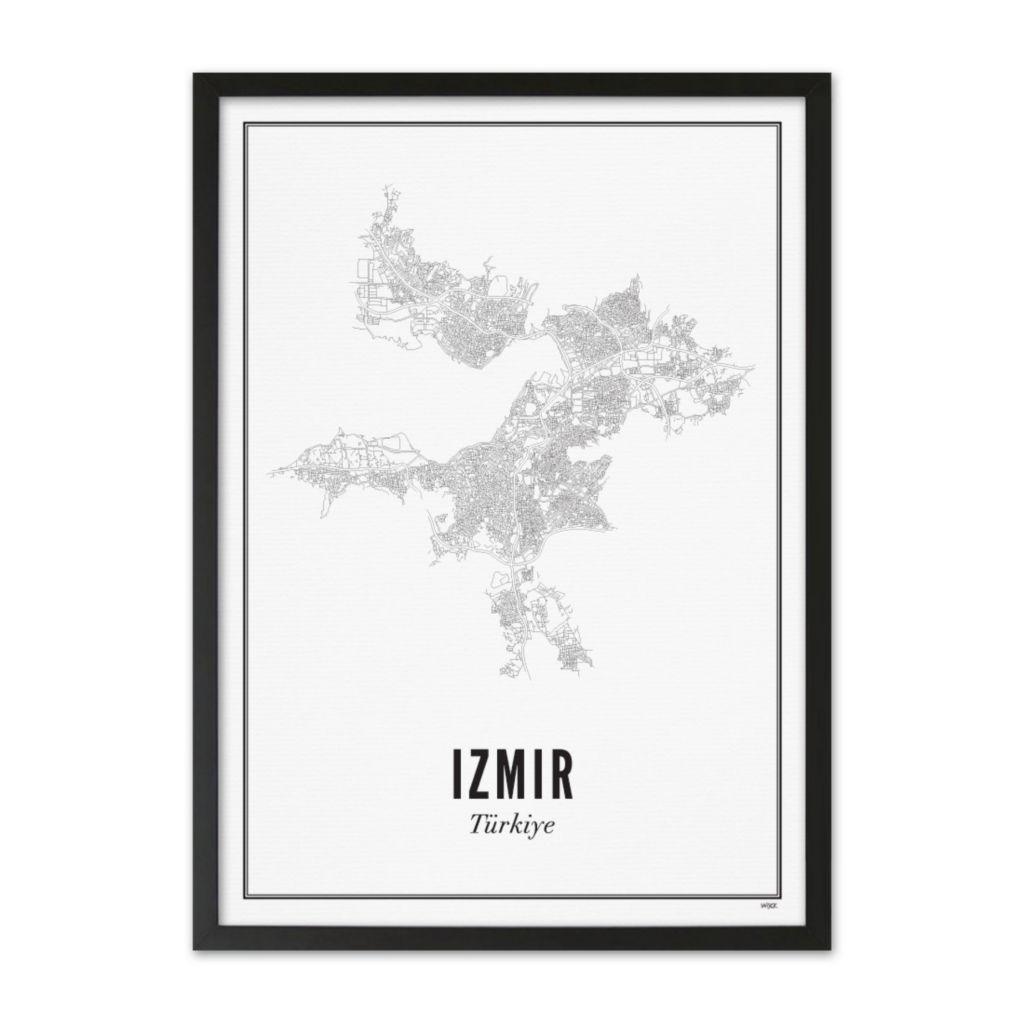 TUR_Izmir_zwartelijst