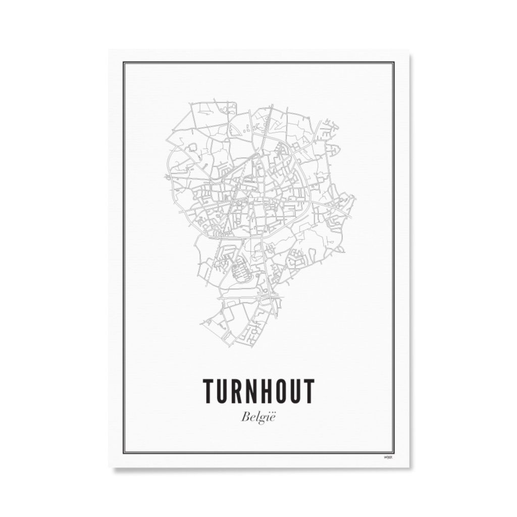 Turnhout_papier