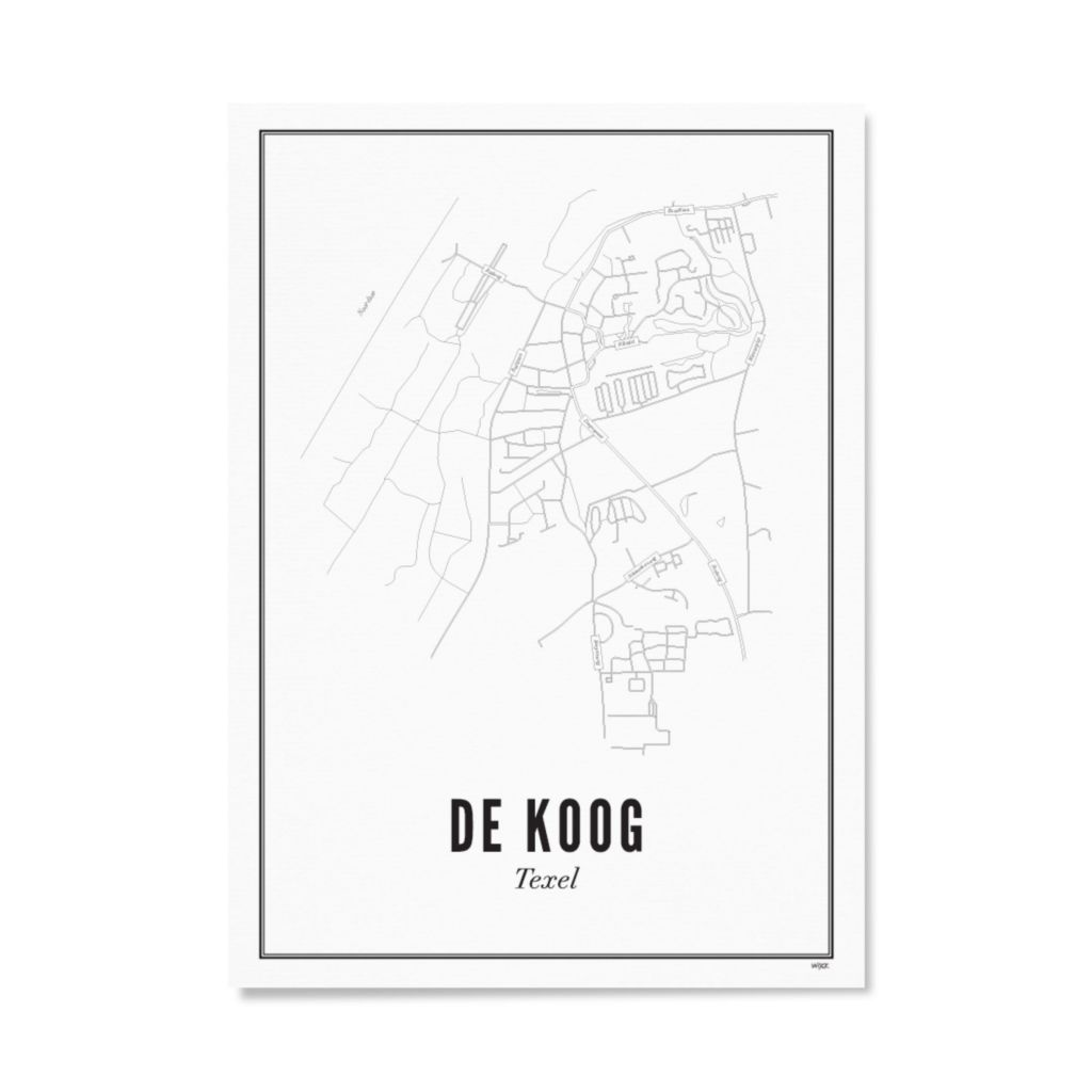TX_De_Koog_Papier