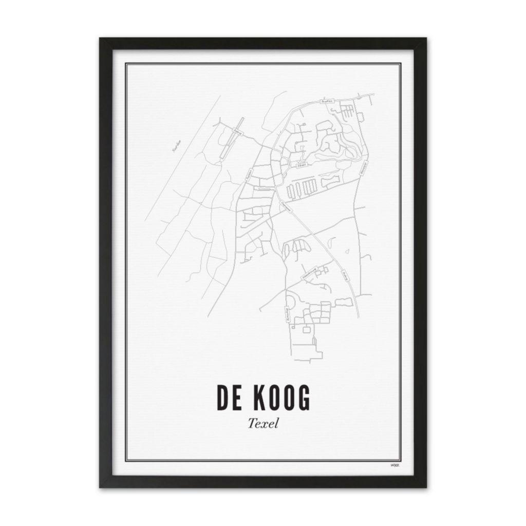 TX_De_Koog_Zwarte_Lijst