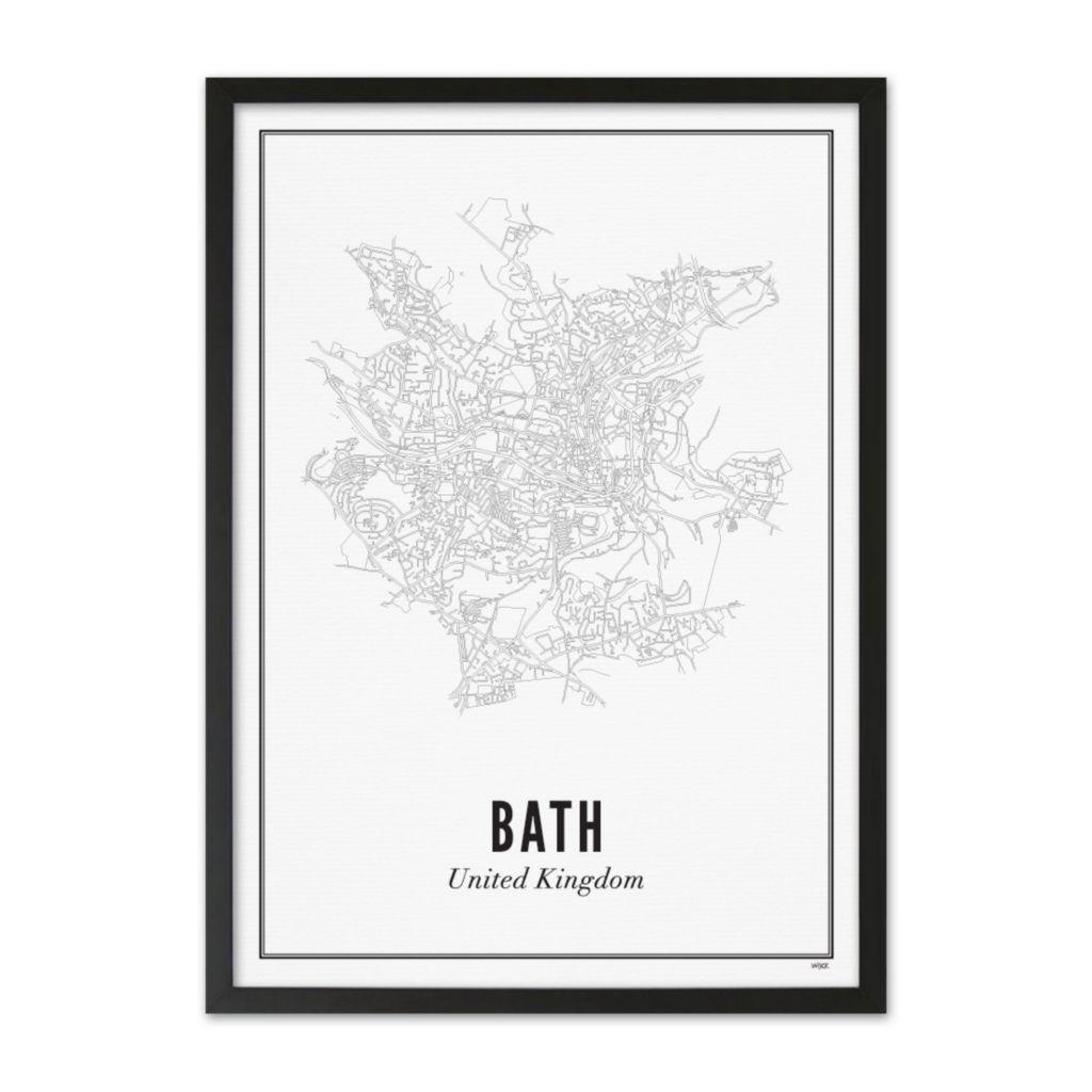 UK_Bath_Lijst