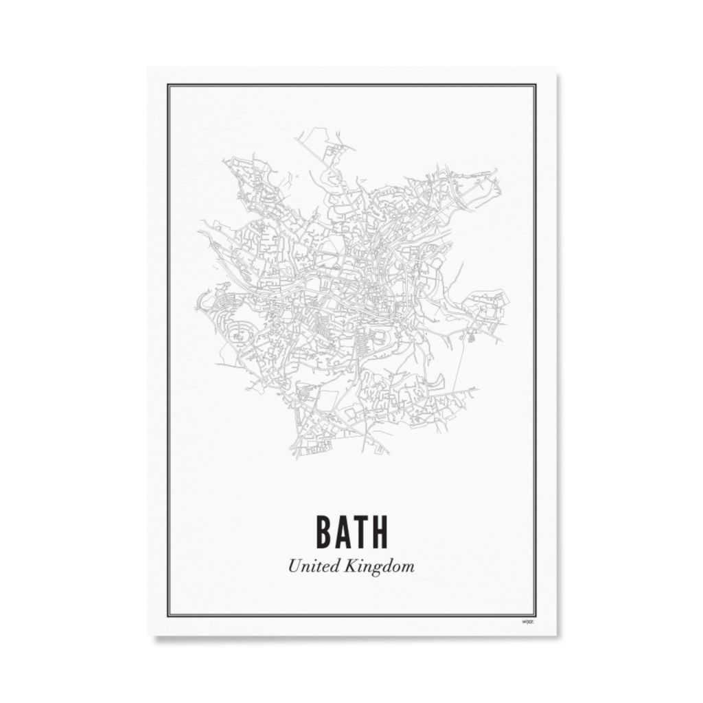 UK_Bath_Papier