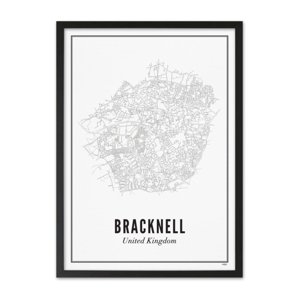 UK_Bracknell_Lijst