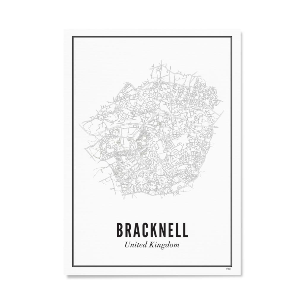 UK_Bracknell_Papier