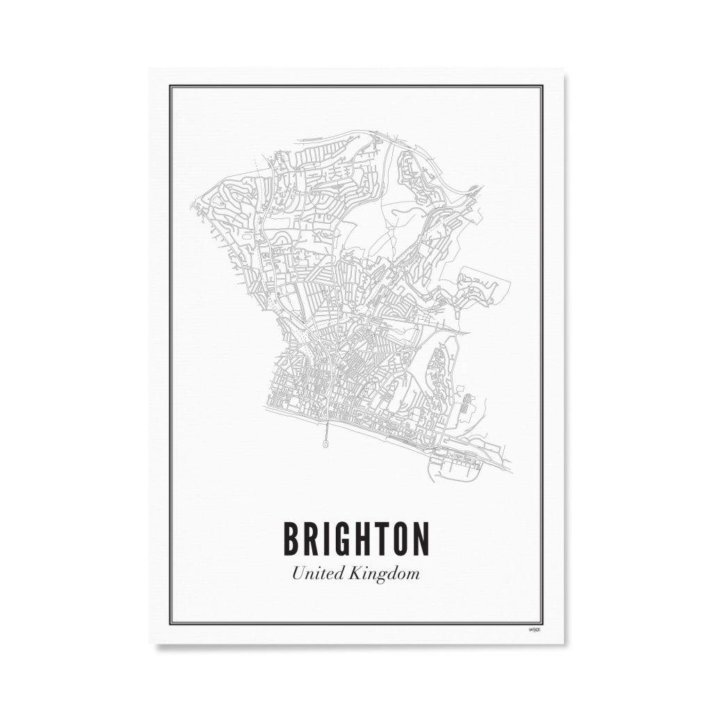 UK_Brighton_papier