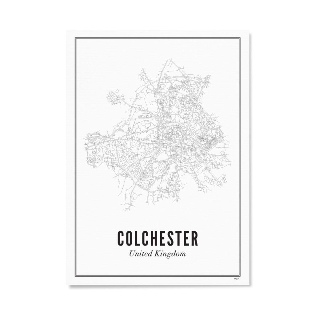 UK_Colchester_papier