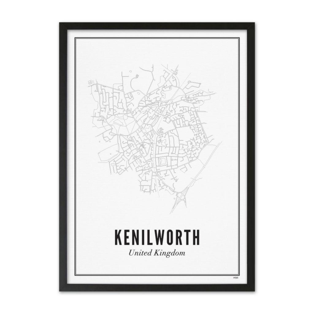 UK_Kenilworth_Lijst