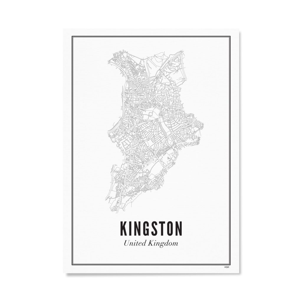 UK_Kingston_papier