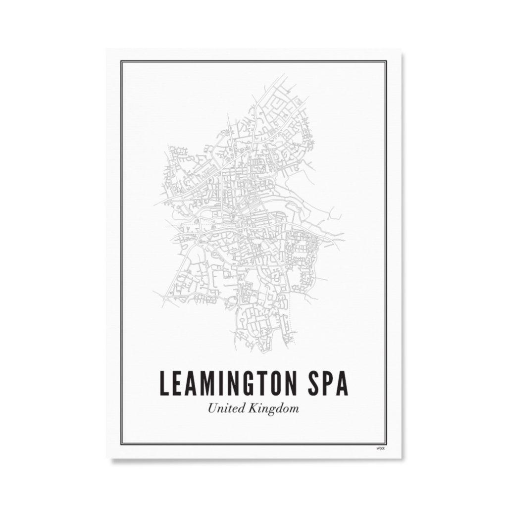 UK_Leamington Spa_papier