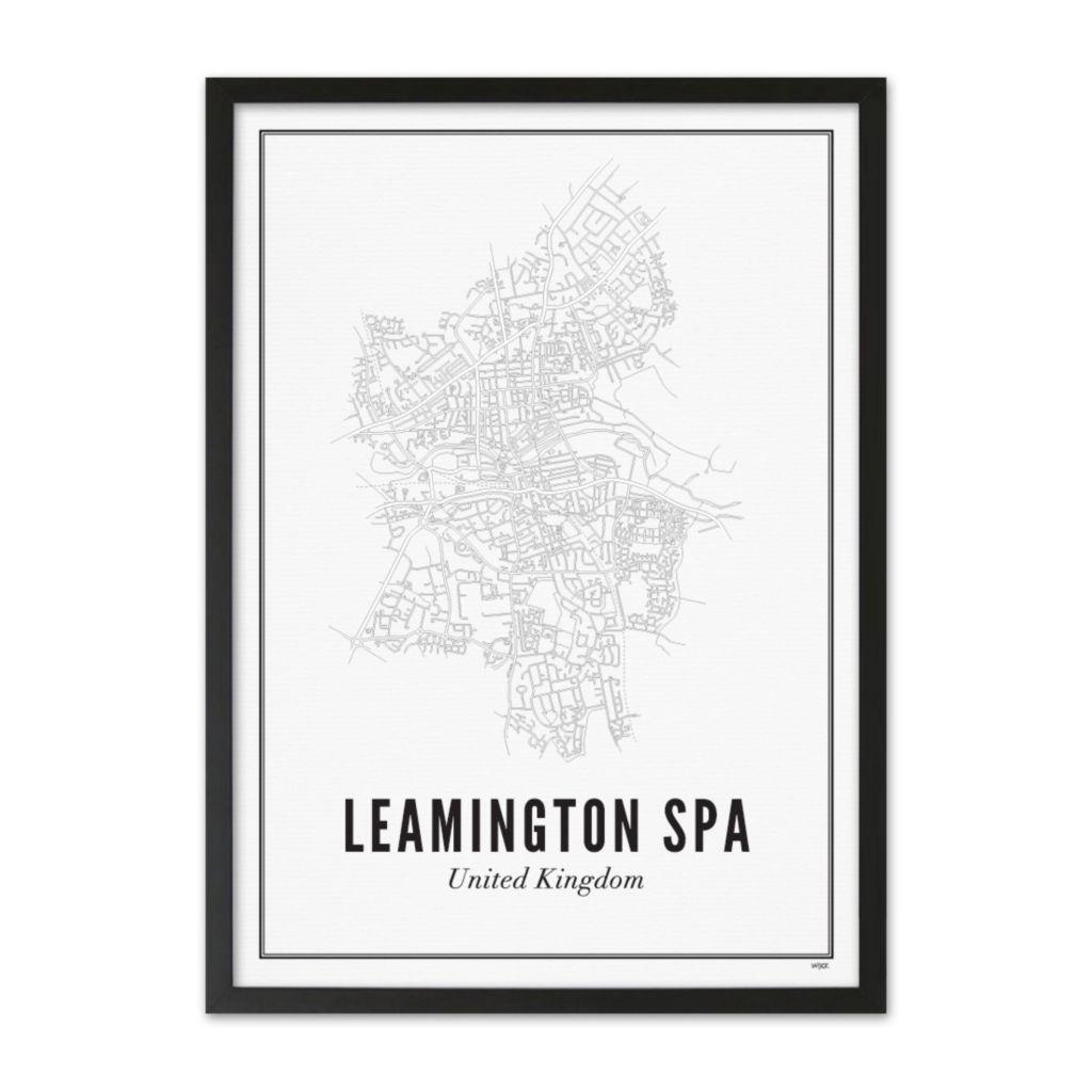 UK_Leamington Spa_zwartelijst