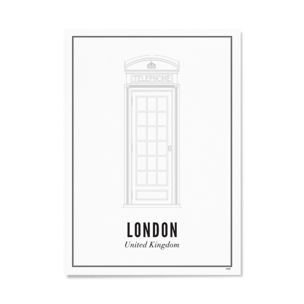UK_London_Telephone_papier