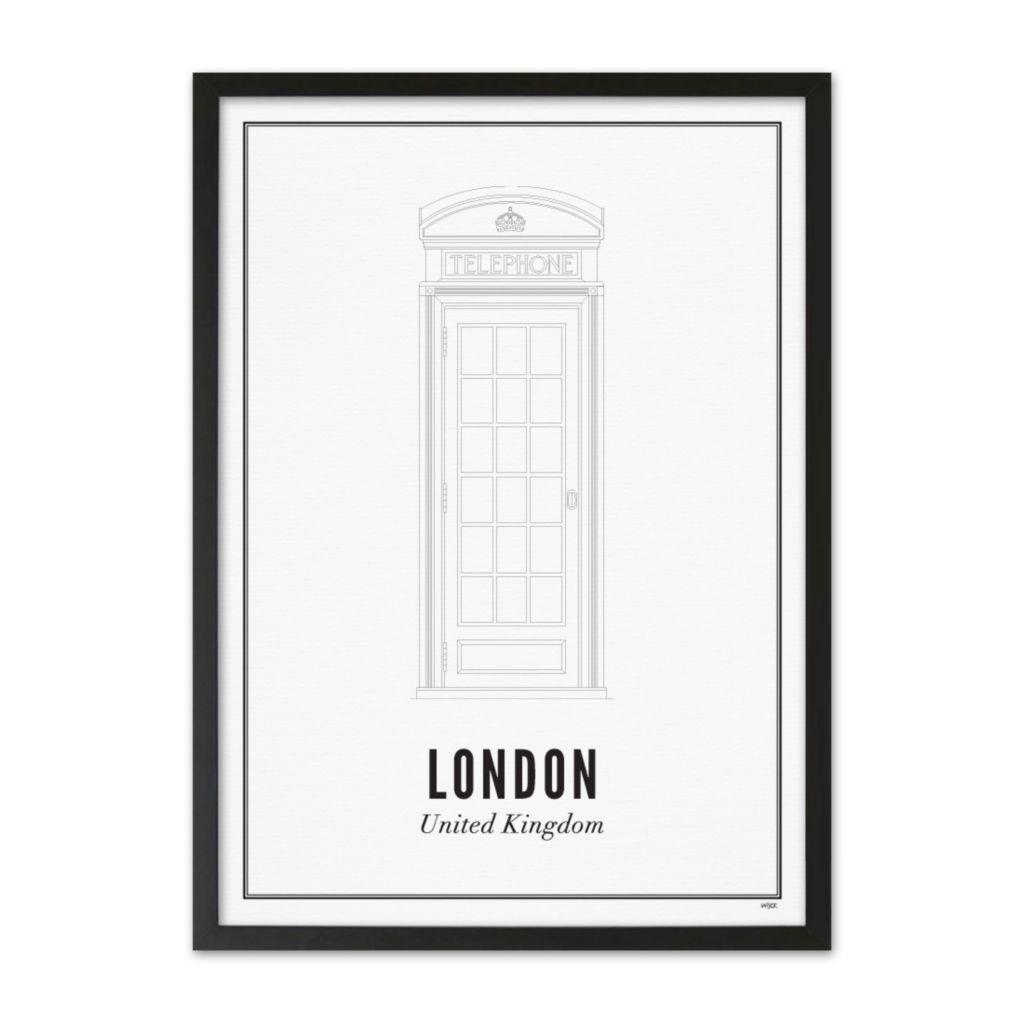 UK_London_Telephone_zwartelijst