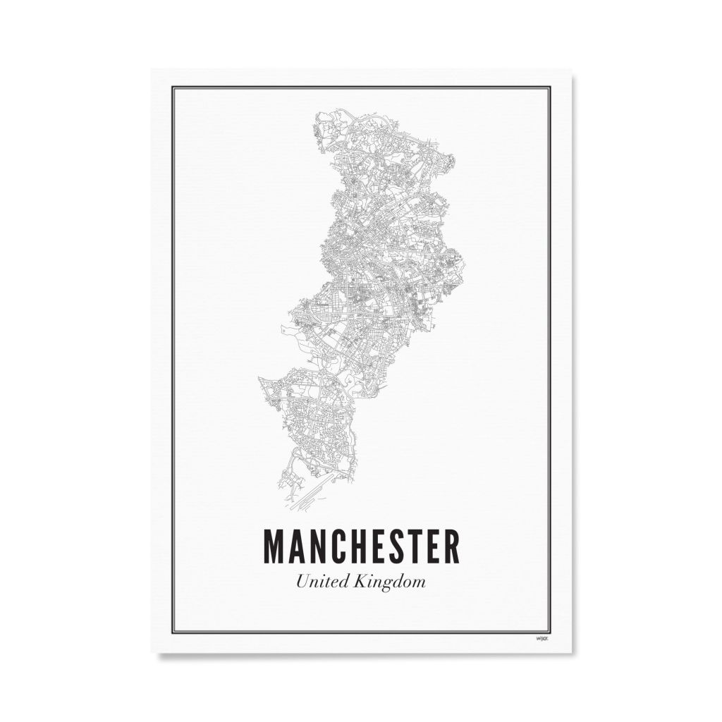 UK_Manchester_papier