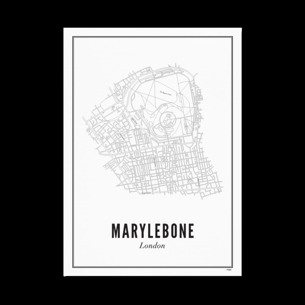 UK_Marylebone_papier