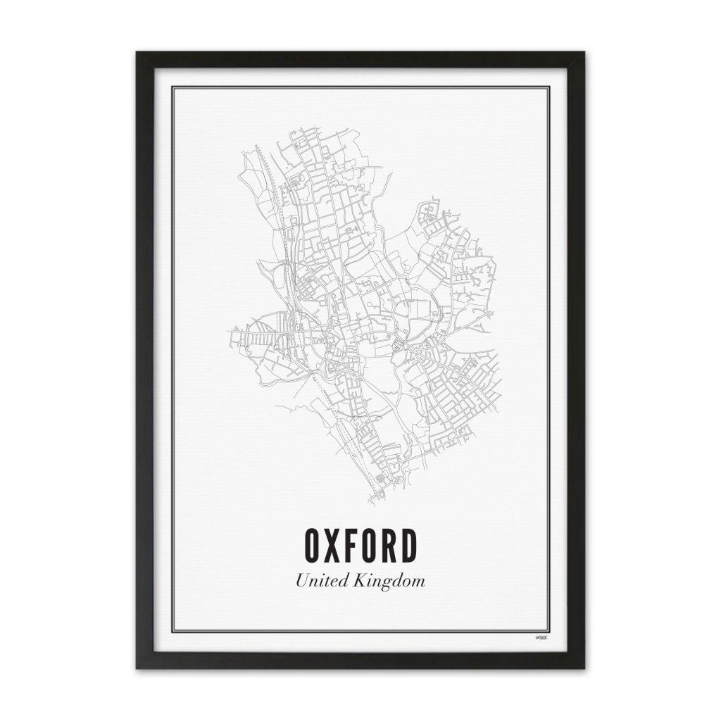 UK_Oxford_Lijst_Zwart