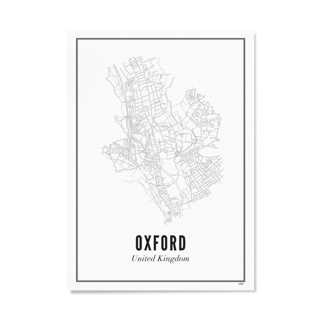 UK_Oxford_Papier