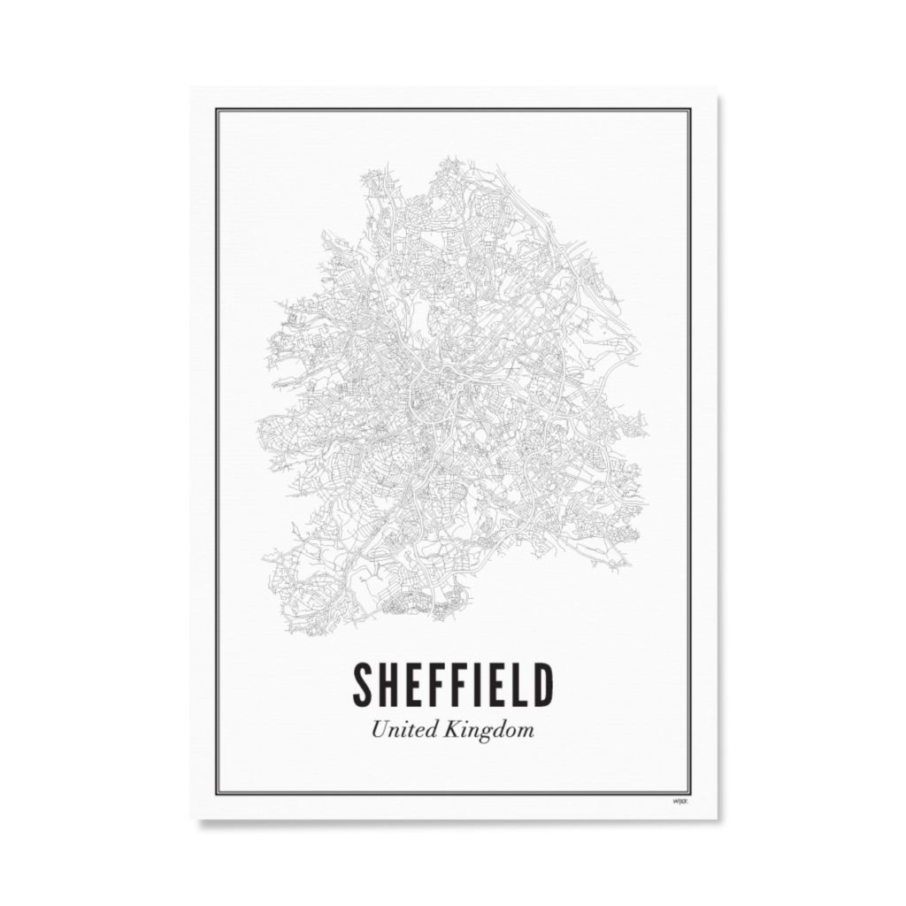 UK_Sheffield_Papier