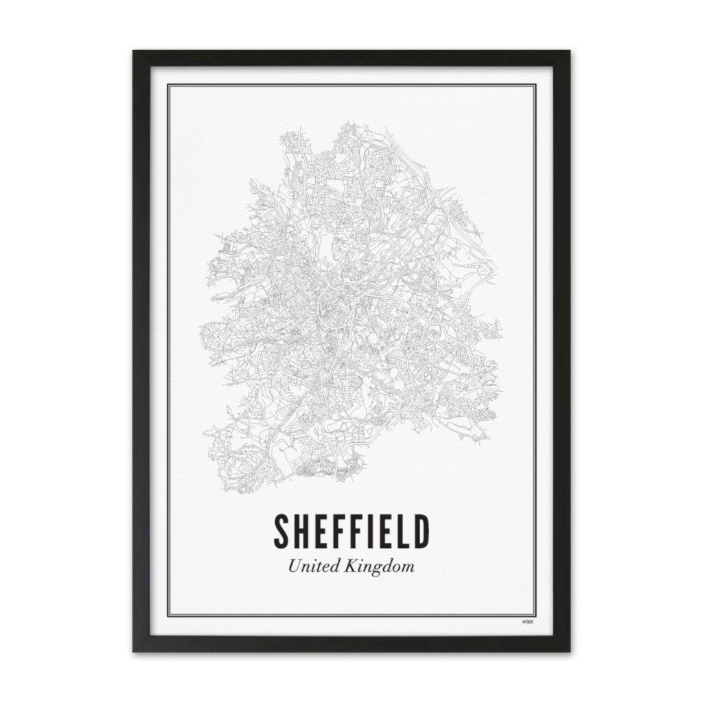 UK_Sheffield_Zwarte_Lijst