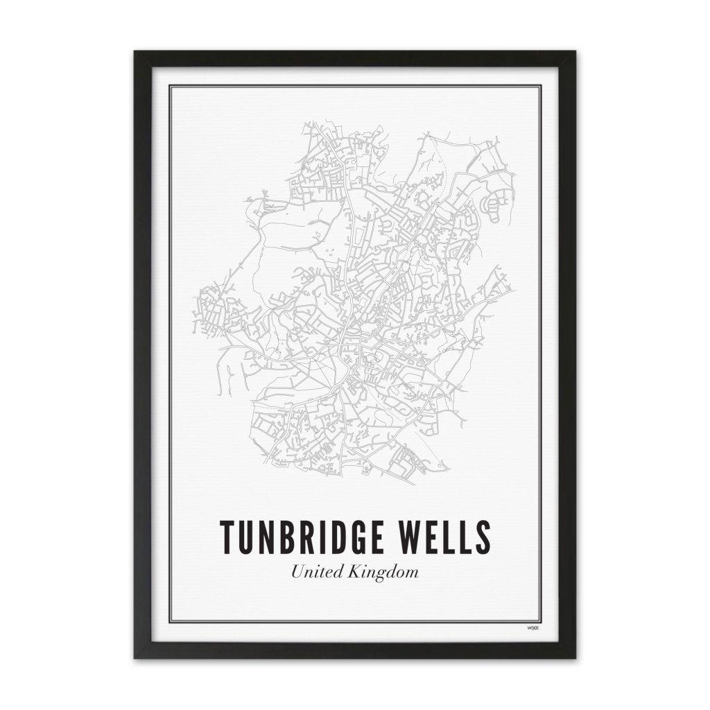 UK_Tunbridge_lijst_zwart