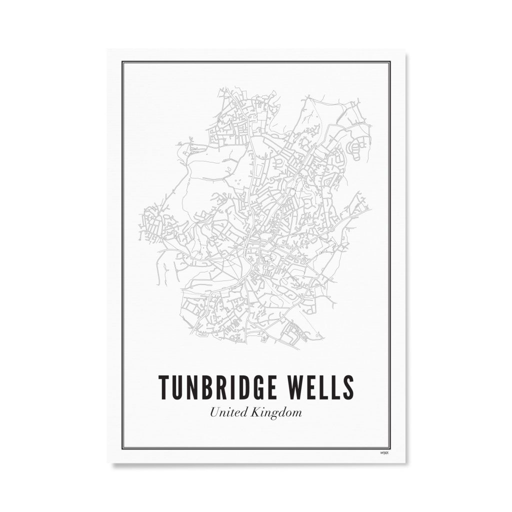 UK_Tunbridge_papier