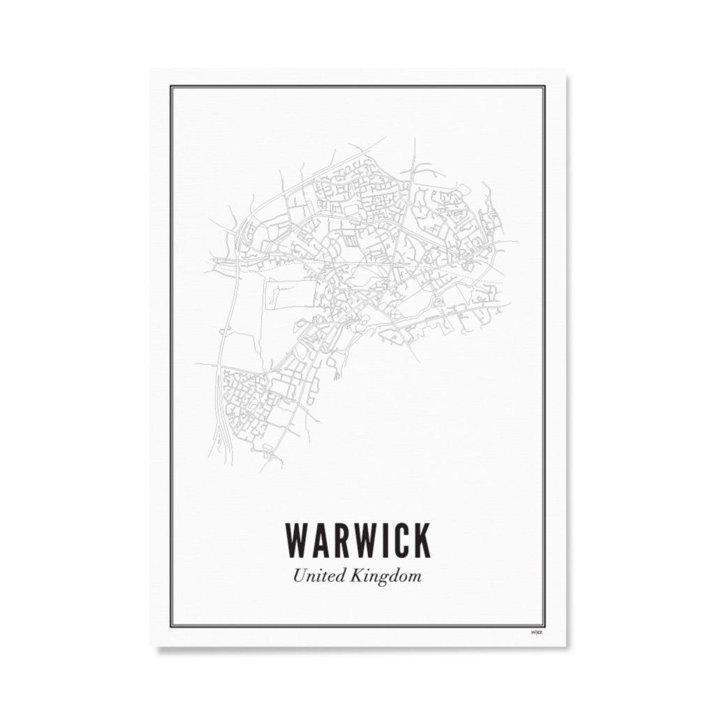 UK_Warwick_papier