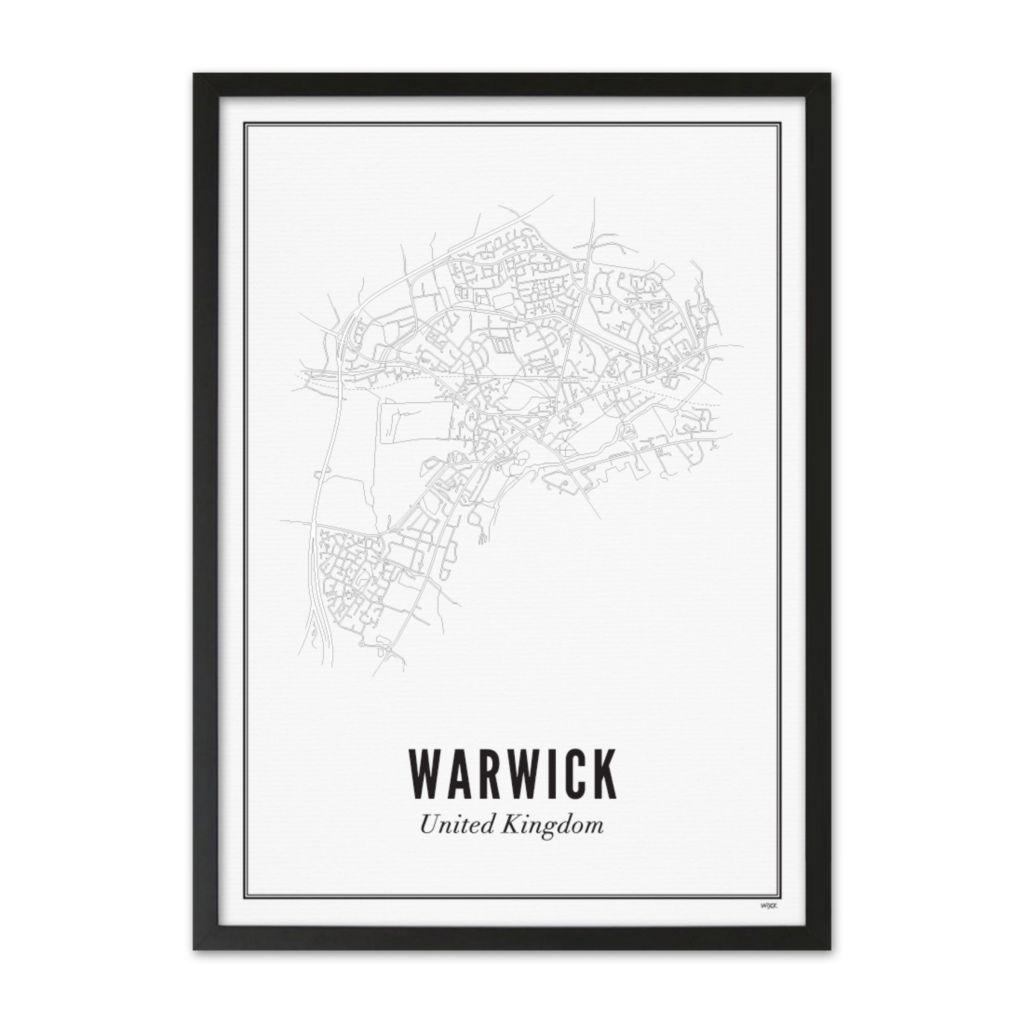 UK_Warwick_zwartelijst