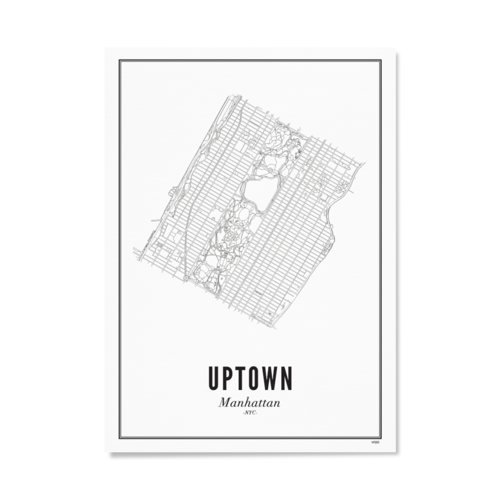UPTOWN_Papier