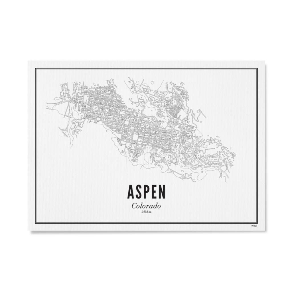 USA_ASPEN_Papier