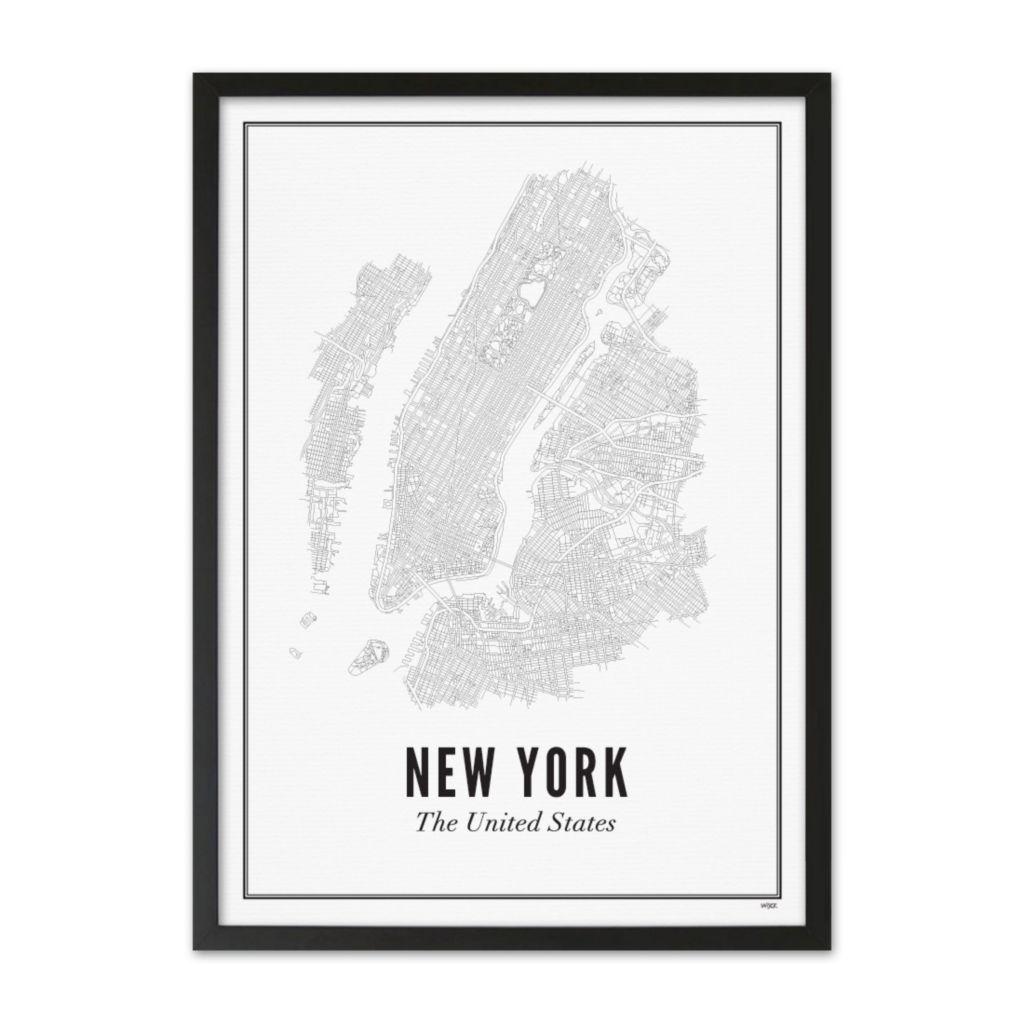 USA_New_York_Zwarte_Lijst