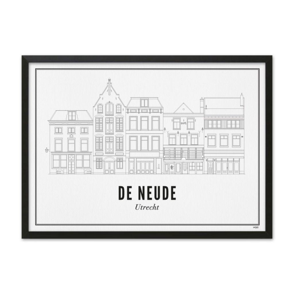Utrecht_DeNeude_ZwarteLijst