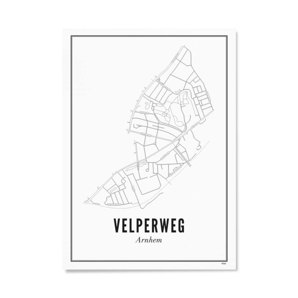 Velperweg_Papier