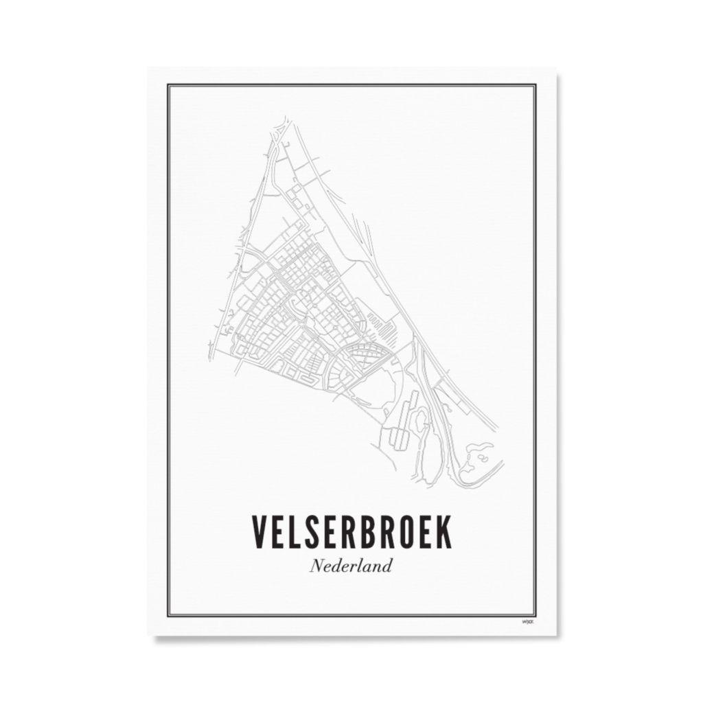 Velserbroek_papier