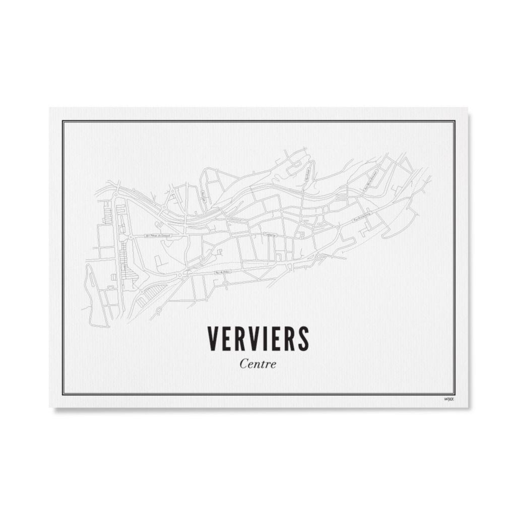 Verviers_Centre_Papier