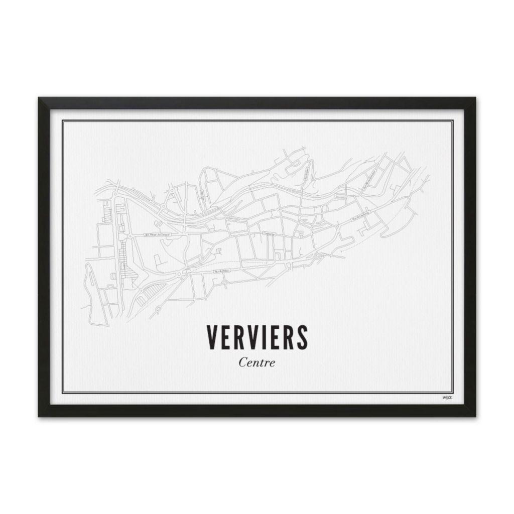 Verviers_Centre_Zwarte_Lijst