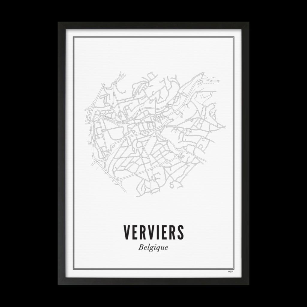 Verviers_zwart