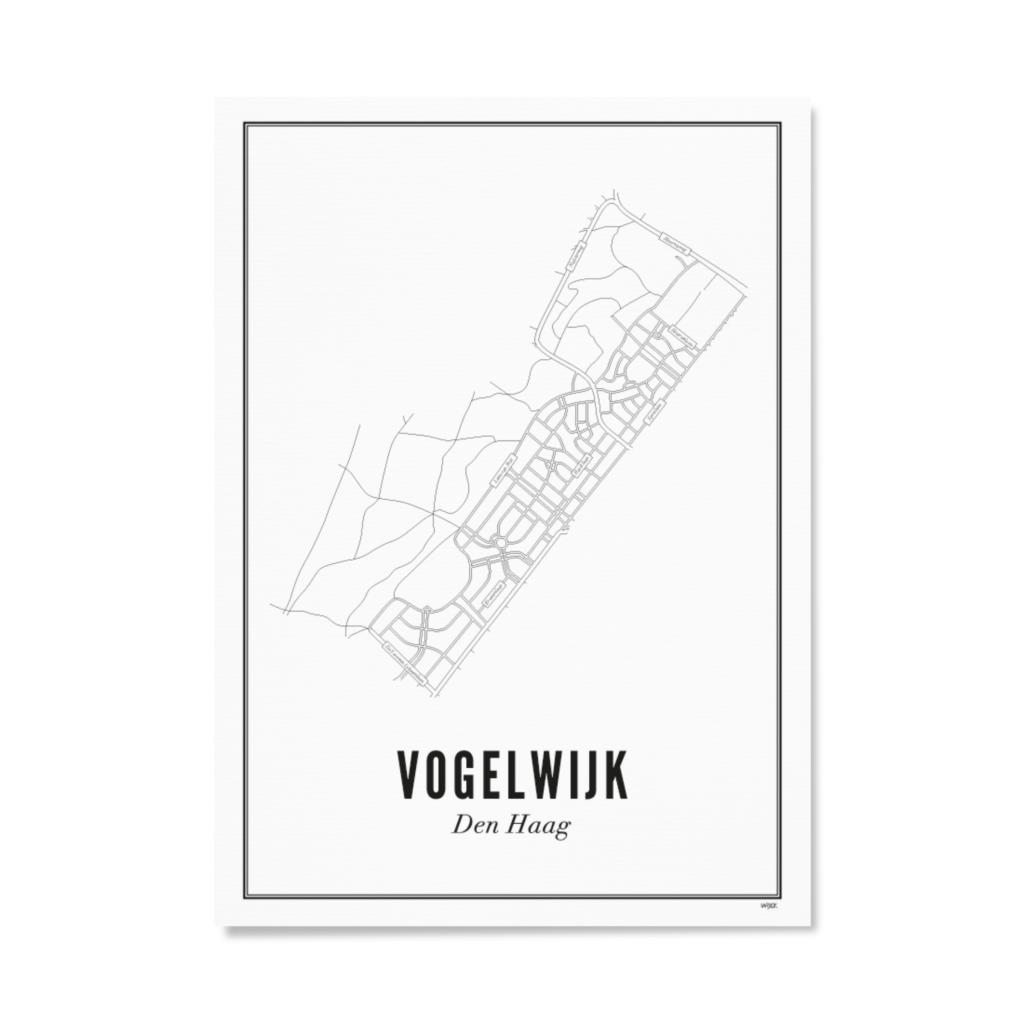 Vogelwijk_Papier