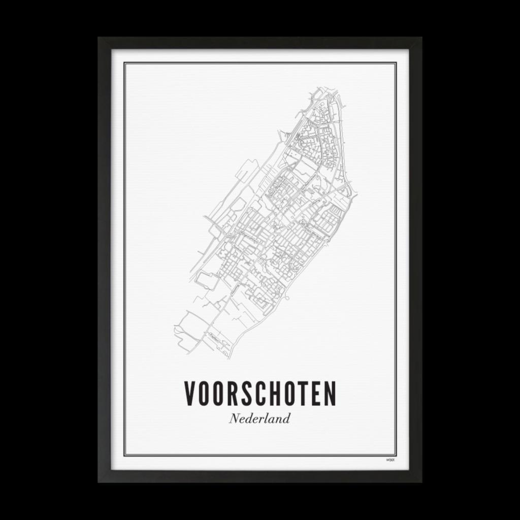 Voorschoten_Zwart (1)