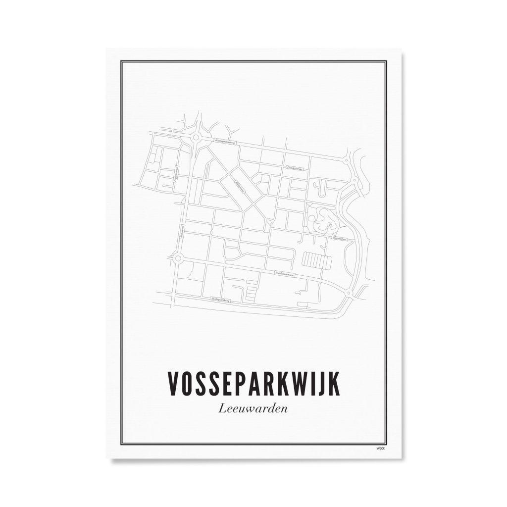 Vosseparkwijk_papier