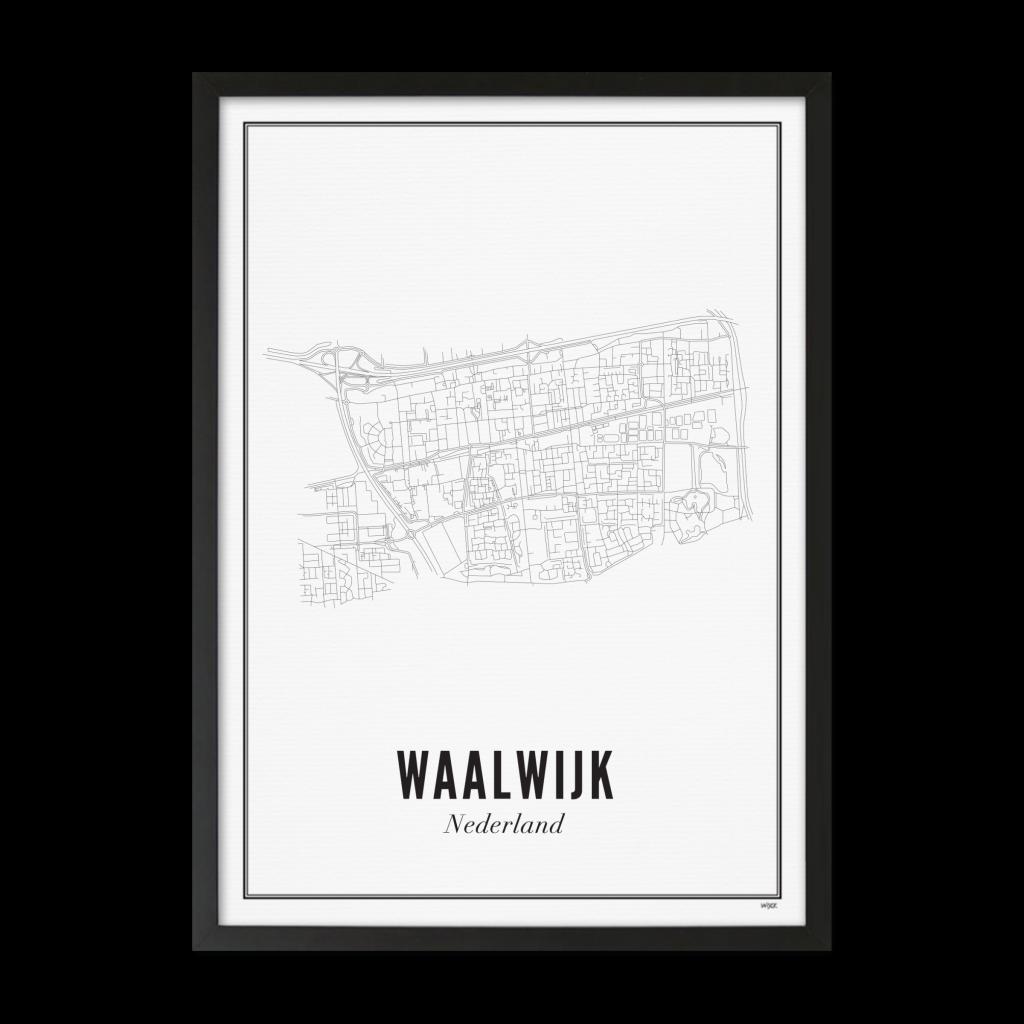 Waalwijk_lijst