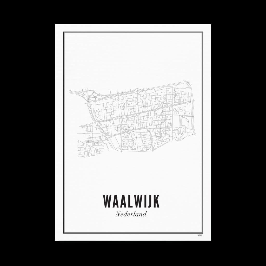 Waalwijk_papier